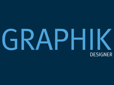 Layout / Grafik-Designer m/w