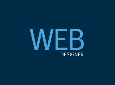 Web-Designer / Programmierer m/w