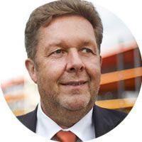 Kurt Sigl, Bundesverband eMobilität e.V.