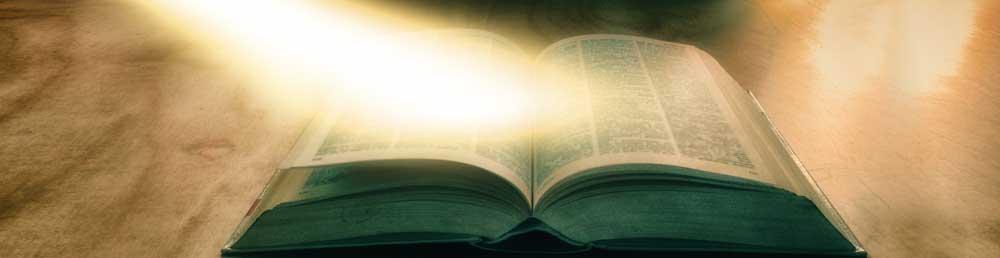 editorial-12-apostel