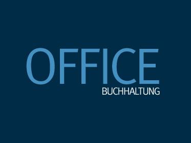 Office Buchhaltung m/w