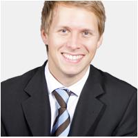 Klaus Bergerfurth, Projektleiter eMobil unter Tage / BEM-Projekt