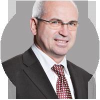 Michael Hofmann, Finanzvorstand a.D. Bundesverband eMobilität e.V.